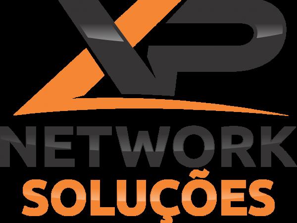 XP - Network Soluções - color