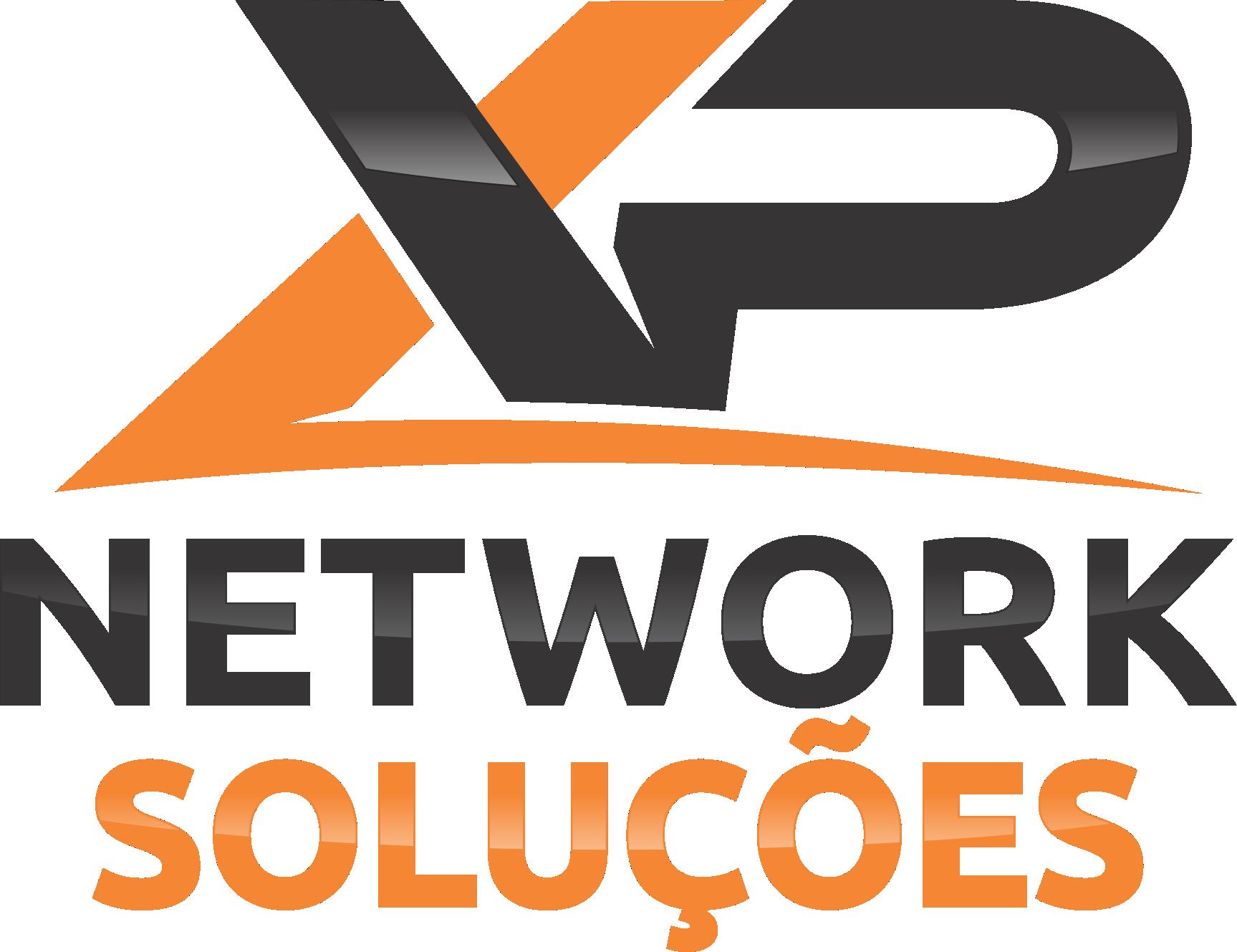 XP Network Soluções